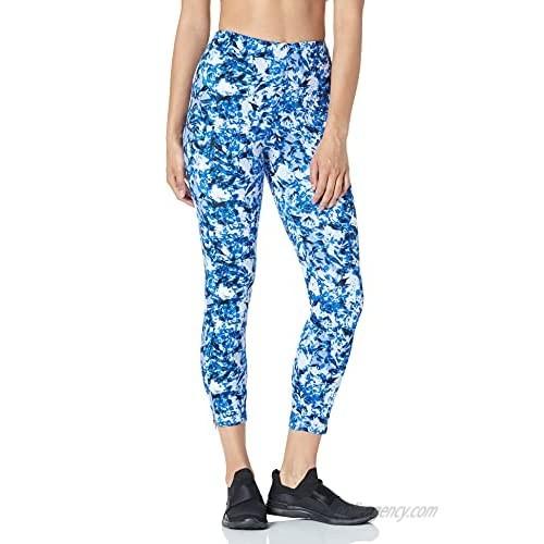 Lyssé Women's Mini Zip Crop