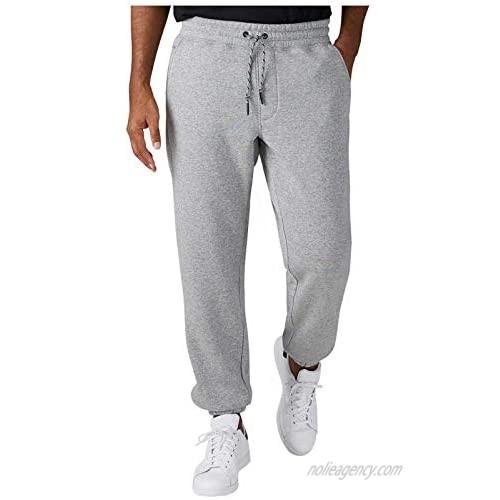 Weatherproof Vintage Men's Fleece Lined Pant