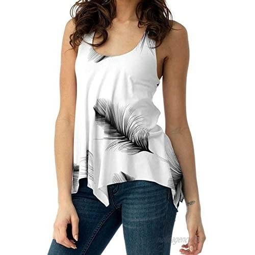 LISTHA Bow Tie Chiffon Crop Tops Cute Camisole Women Vest Tank Sleeveless Blouse